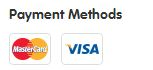 paymentmethods1